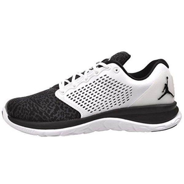 f64a1114ec8f Buy   Sell Cheapest JORDAN TRAINER ST Best Quality Product Deals ...