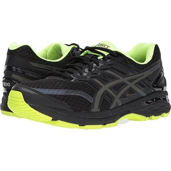 6b9382e307 Asics Philippines - Asics Men's Running Shoes for sale - prices ...