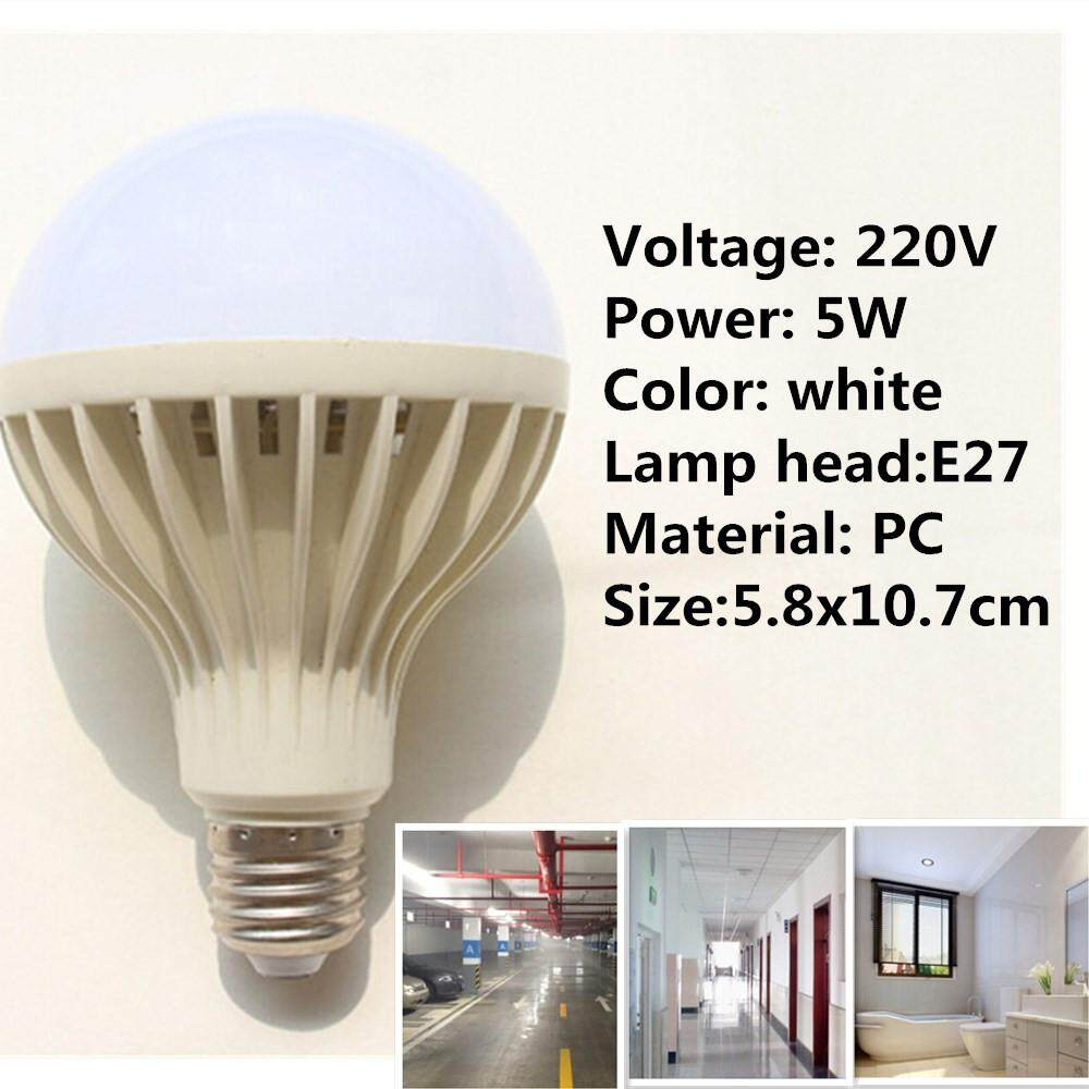 Led Lighting For Sale Lamps Prices Brands Review In Colorchanging Rgb Light Bulb Par38 02 Lb 220v E27 Ball With Human Body Induction Sensor Color Temperature