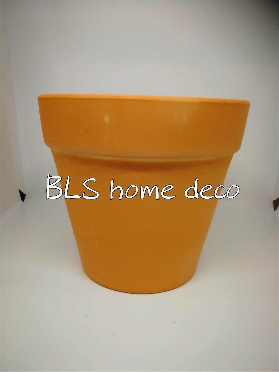 Home Pots Planters Urns Buy Home Pots Planters Urns At Best