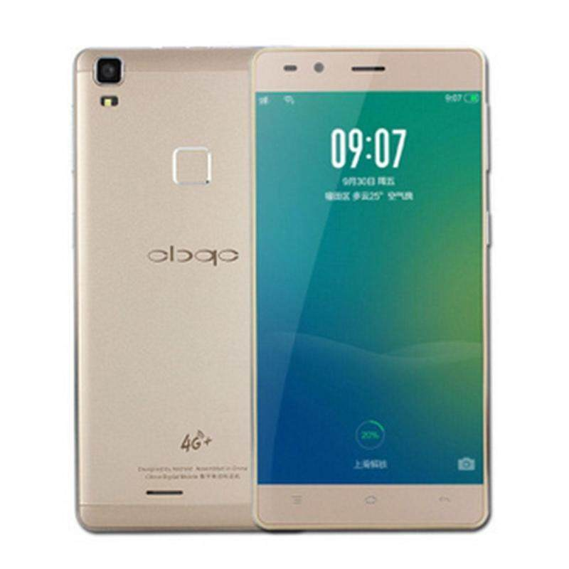 Siêu mỏng 5.0 Inch Điện Thoại Thông Minh Quad Core Android4.4 5.0MP Camera Thông Minh Dual SIM 1 gam + 8 gam Điện Thoại MỸ cắm