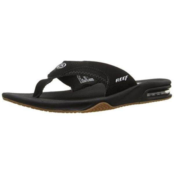 6af3df5307c Reef Philippines -Reef Sandals for Men for sale - prices   reviews ...