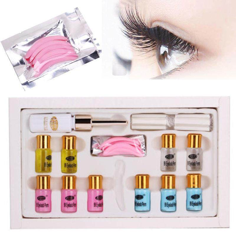 Eyelash Curler Brands Eyelashes And Curler On Sale Prices Set