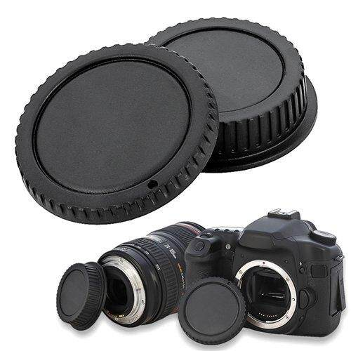 lens shields for sale lens caps prices brands specs in