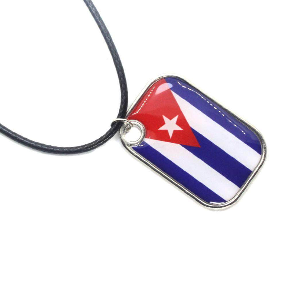 Buy & Sell Cheapest STREETSMART CUBA MAP Best Quality Product Deals ...