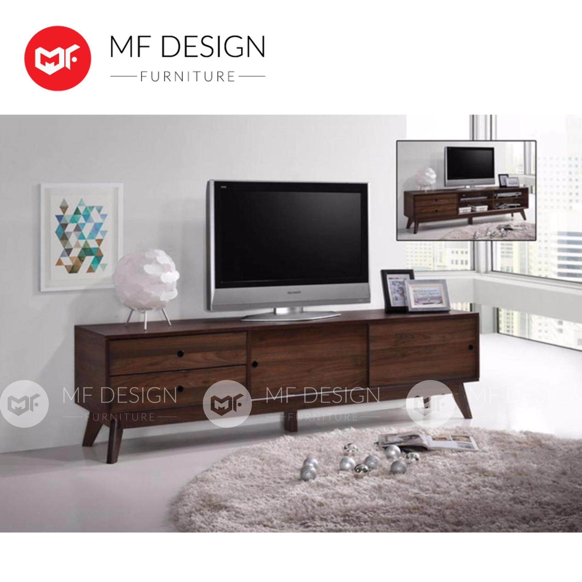 Mf Design Home A Tv Storage In Malaysia Best
