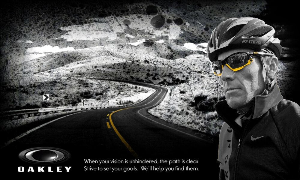 022b7b5569 The Oakley TwoFace Asian Fit is constructed with lightweight frames for  high comfortability. The Oakley TwoFace Asian Fit is durable with a edgy  design that ...
