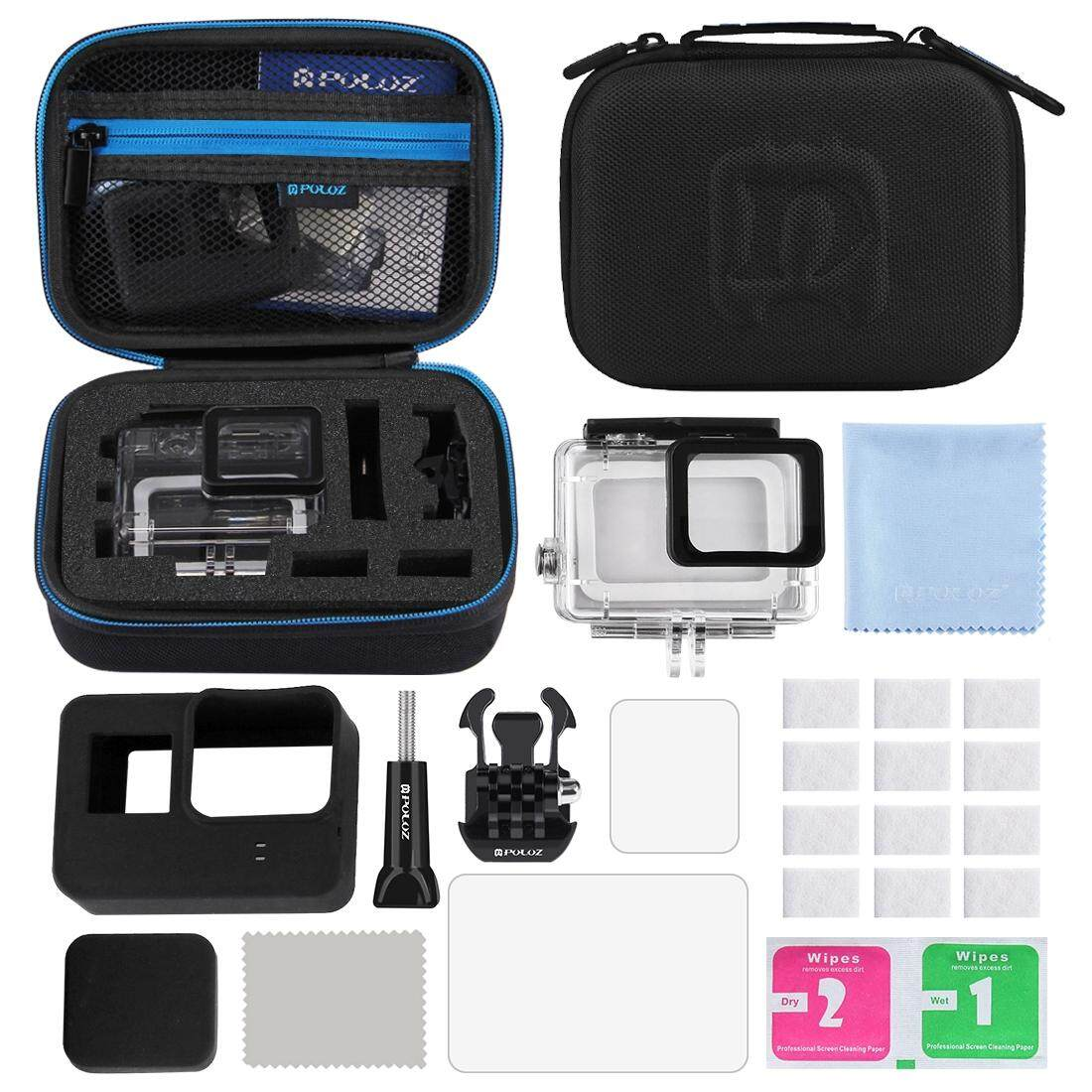 Action Camera Kits for sale - Sports Camera Kits prices, brands & specs in Philippines | Lazada.com.ph