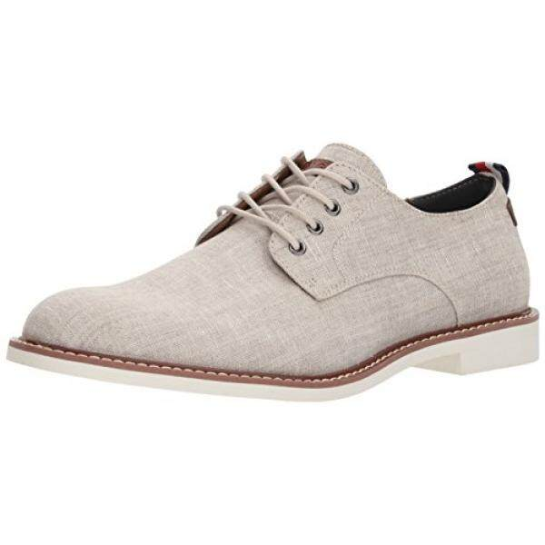 325b8be89482 Sneakers for Men for sale - Rubber Shoes for Men online brands ...