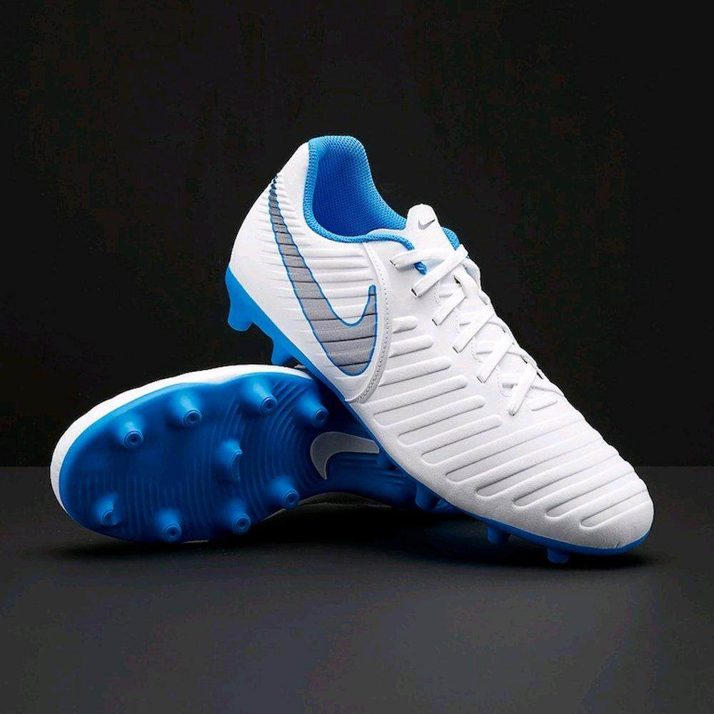 cheap for discount 53455 bf695 ... reduced nike tiempo legend 7 club fg gred4 9cf76 d237c