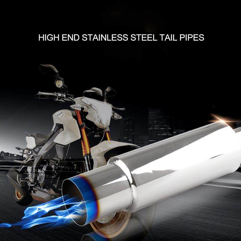 Latest Live Birds Exhaust Pipes Tips Products Enjoy Huge