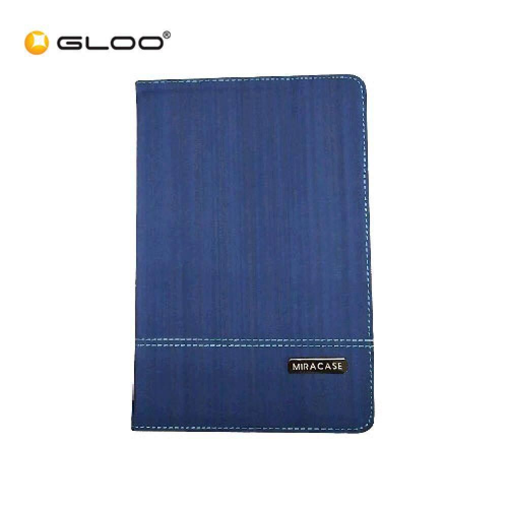 JOI Miracase Booklet Case (Blue)