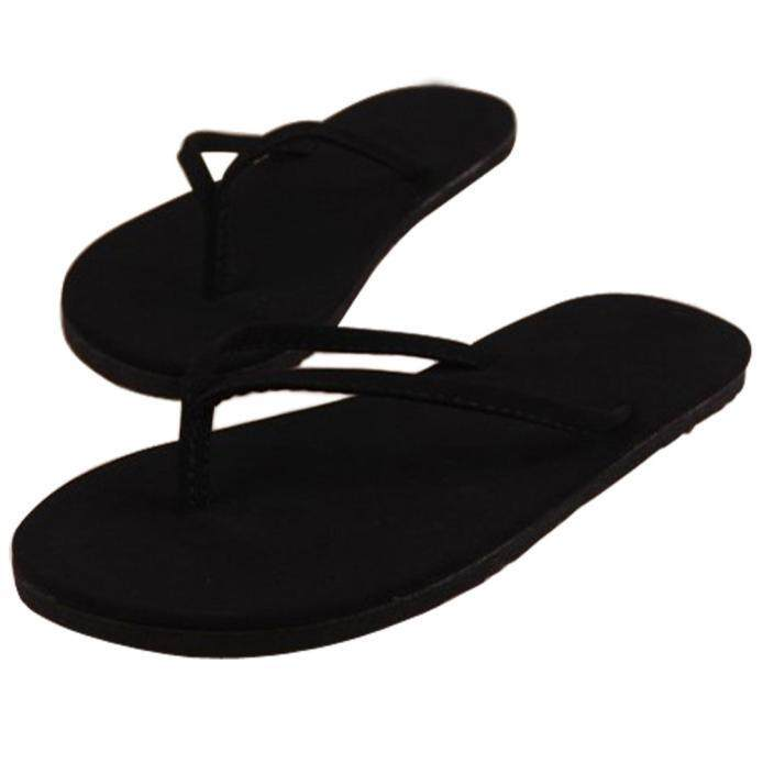 6b54dc3c076 Flat Sandals for Women for sale - Summer Sandals online brands ...