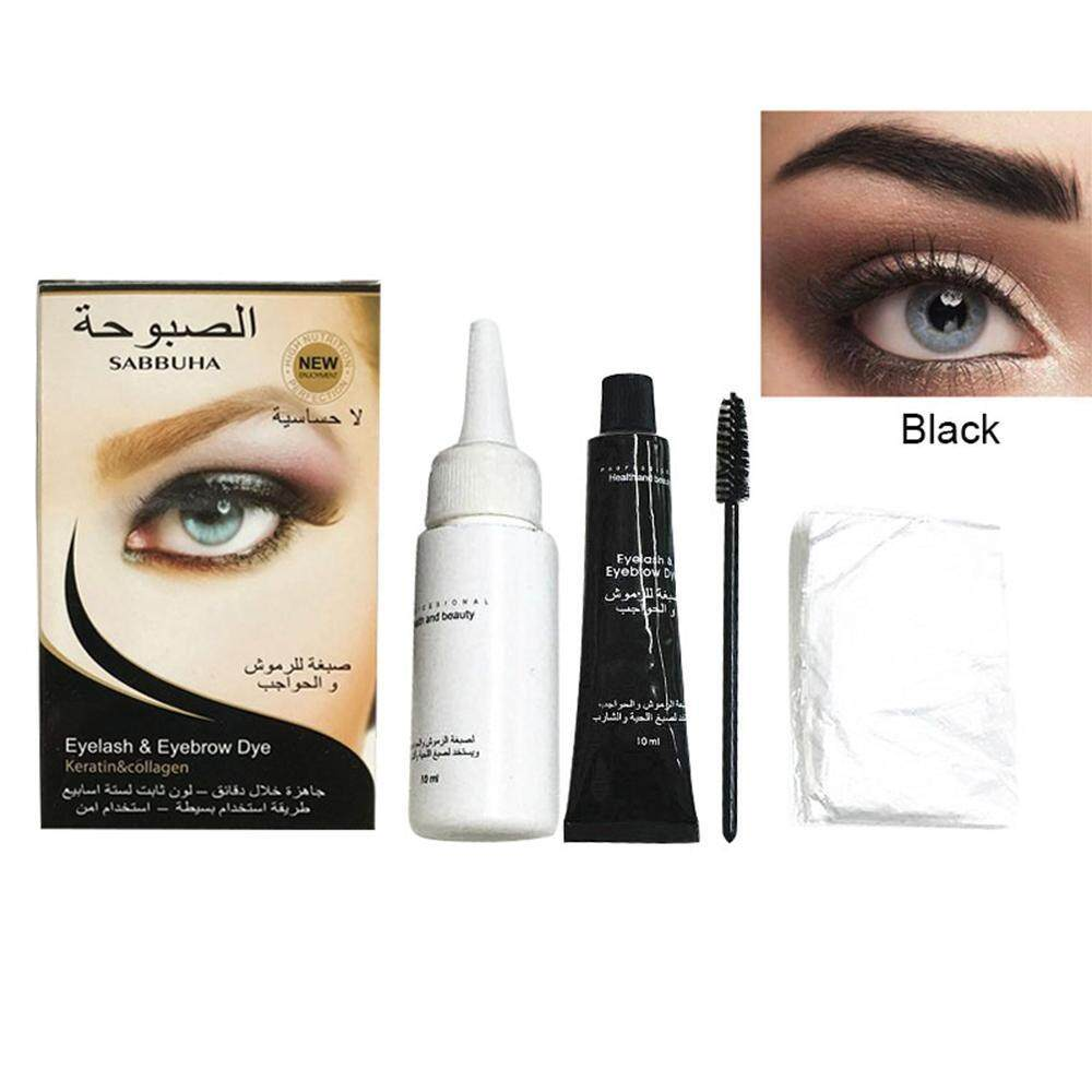 GoodGreat Professional Beauty Precision Dyeing Eyebrow Eyebrow Long Makeup Tattoo Pen Dyeing Cream Philippines