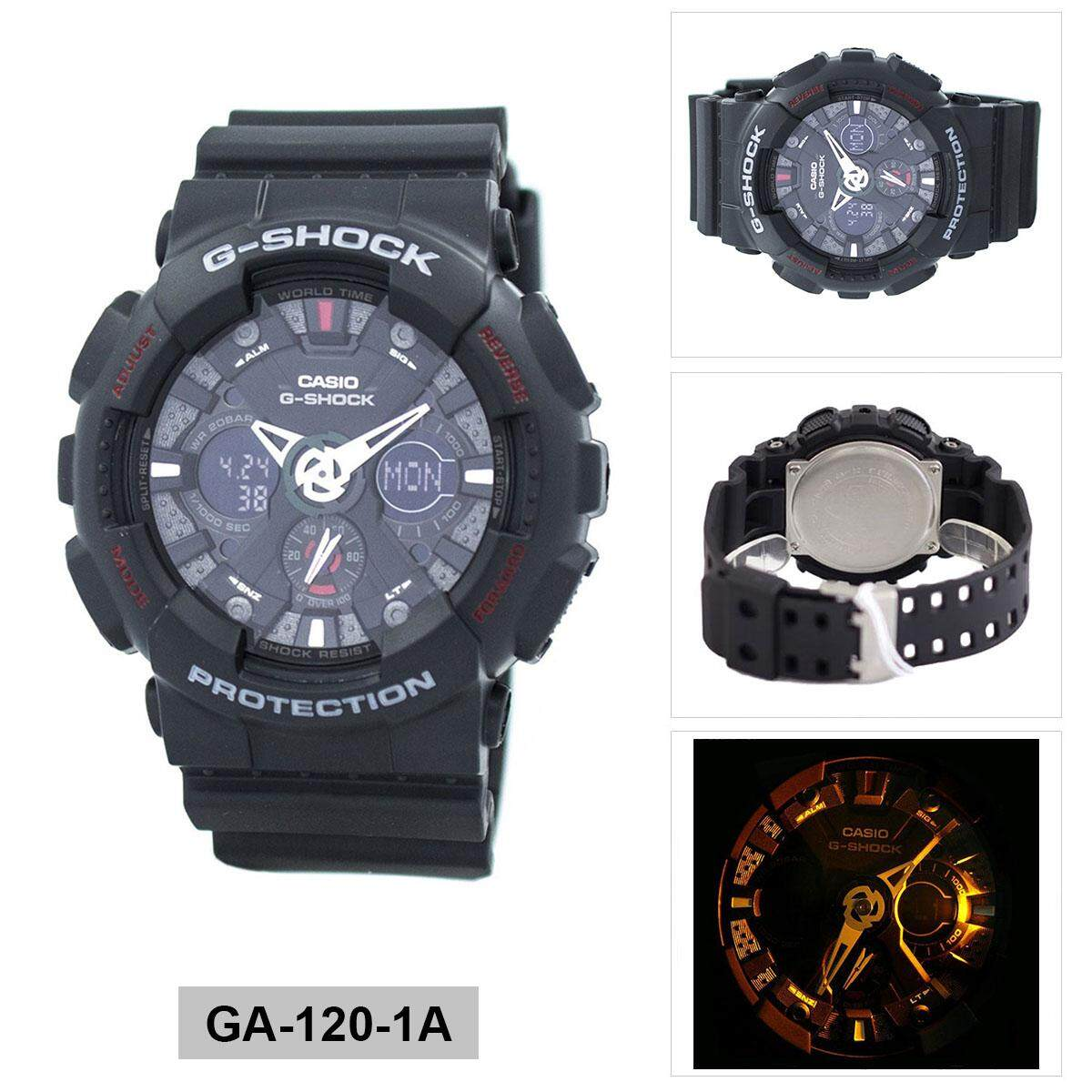 Sell Casio Mens Efr Cheapest Best Quality Th Store G Shock Ga 110gw 7a Thb 3930