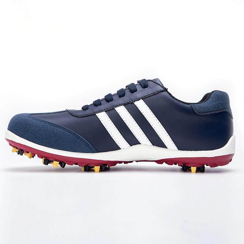 Golf Shoes for Men for sale - Mens Golf
