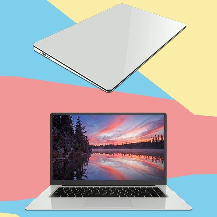 E-Era 15.6 Inci Ultra Slim Laptop Hd Diaktifkan Kamera Wifi Notebook Bluetooth By Empire Era.