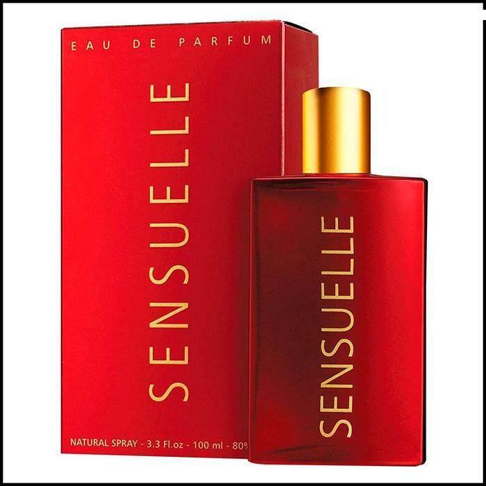 arno-sorel-sensuelle-edt-made-france-women-perfume (2).jpg