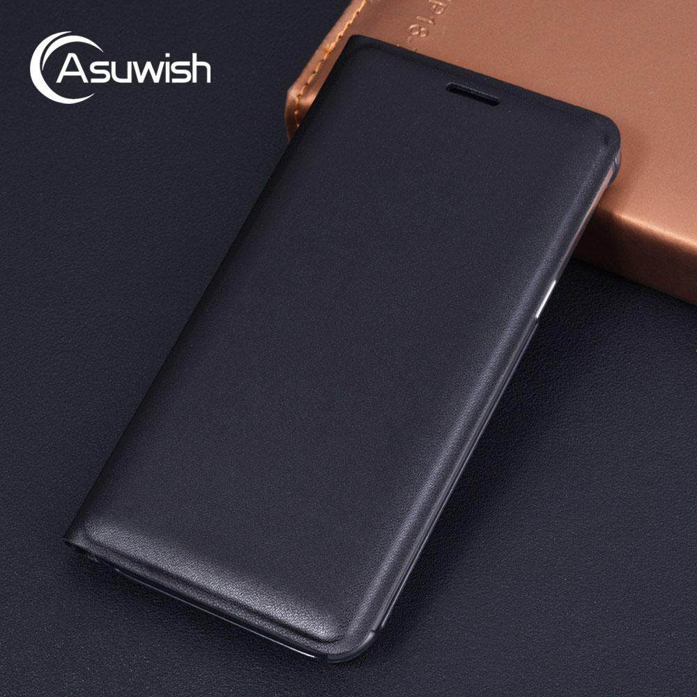 NEWSUN Philippines - NEWSUN Mobile Phone Cases for sale