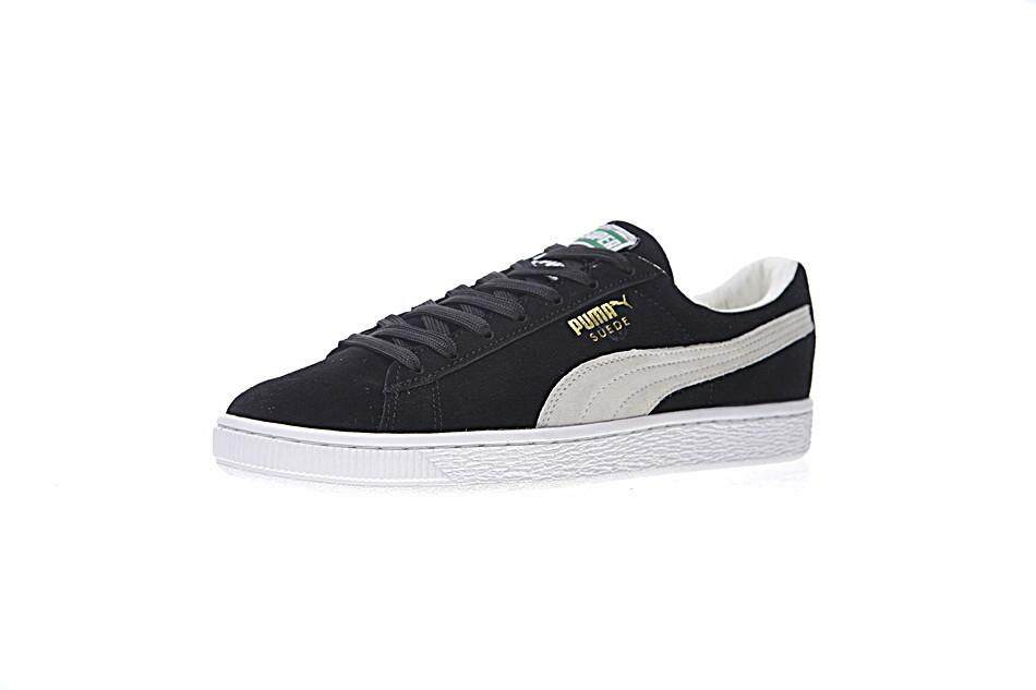 Skateboard Shoes for Women for sale - Womens Skateboard Shoes online ... da48968ae8