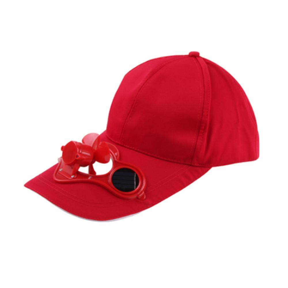 a36b1e88eda63 Men s Hats   Caps - Buy Men s Hats   Caps at Best Price in Malaysia ...