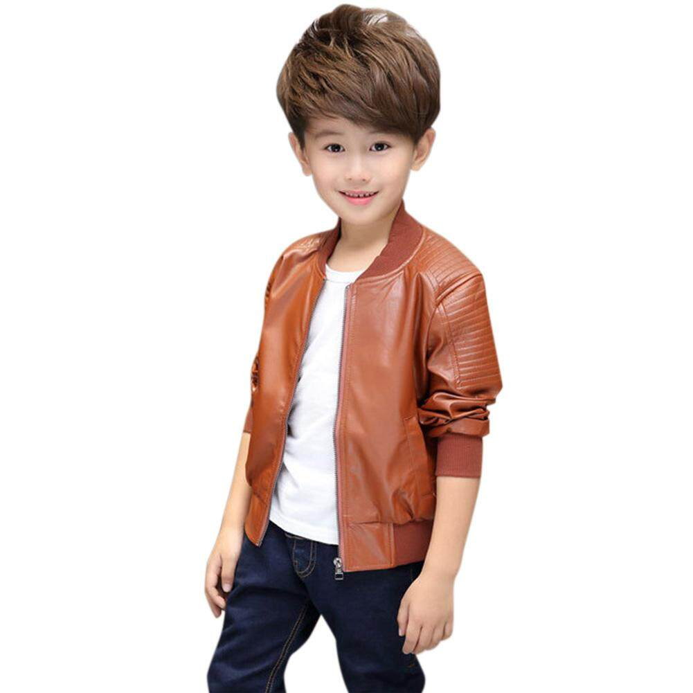 9dacbbb8216c Boys Jackets   Coats - Buy Boys Jackets   Coats at Best Price in ...