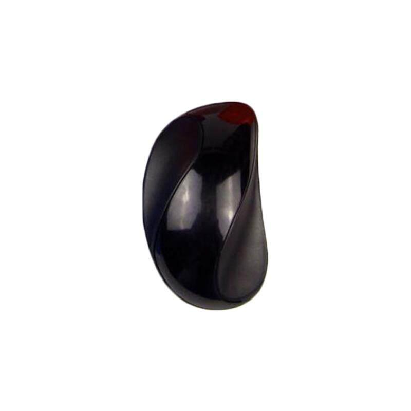 Massage Anti-Static Hair Comb Portable Brush Plastic Mouse-Shaped Health Beauty.
