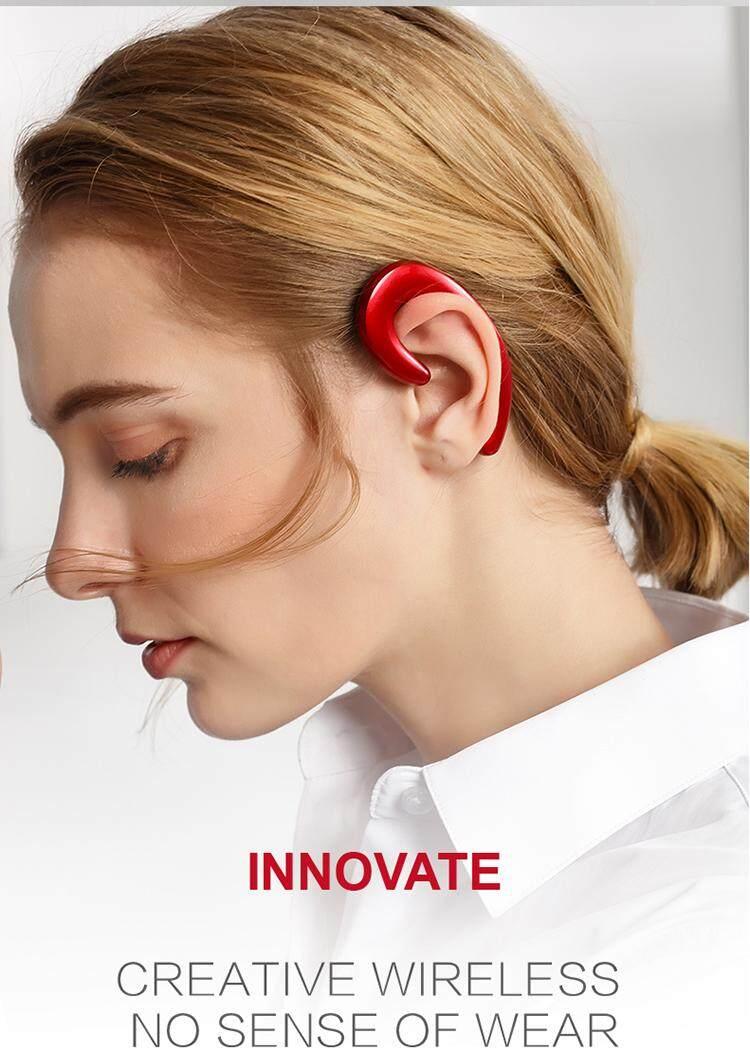 BluetoothEarphone-K8Bond Conduction-Detail04.jpg