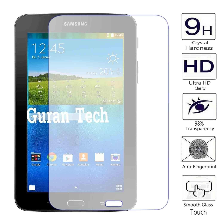 Tempered Glass Untuk Samsung Galaxy V Daftar Harga Terlengkap Premium Screen Protector 9h J3 Pro Free I Ringclear Screenguard An Source Kaca Antigores Layar Pelindung Film Tab 3 70 Lite Sm T113nykadbt