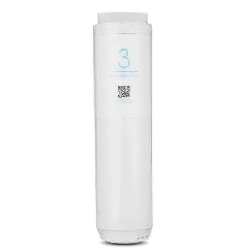 Xiaomi Mi Original Water Purifier RO Filter Smartphone Remote Control Home Appliance Singapore