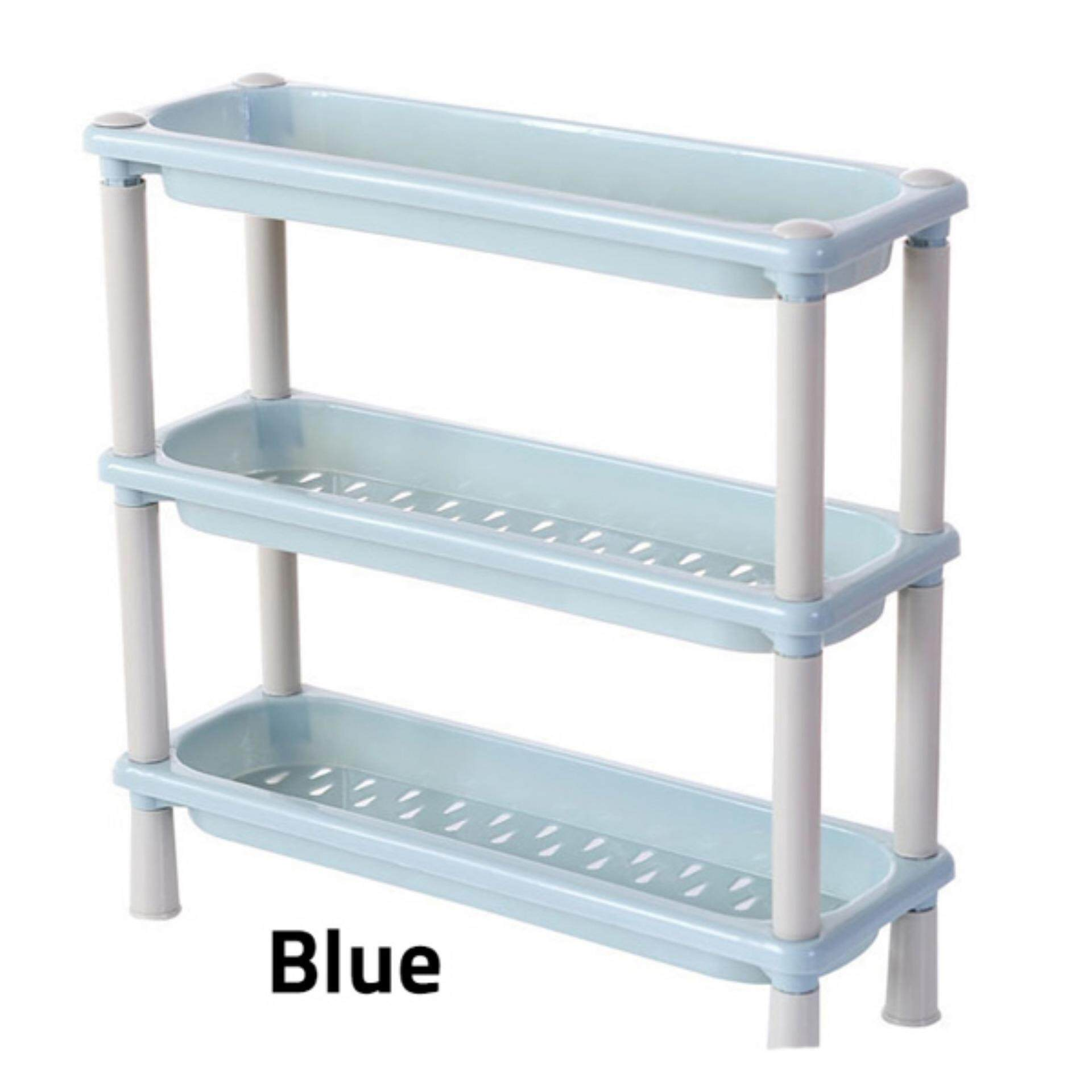 Sell 3 tier plastic cheapest best quality | My Store