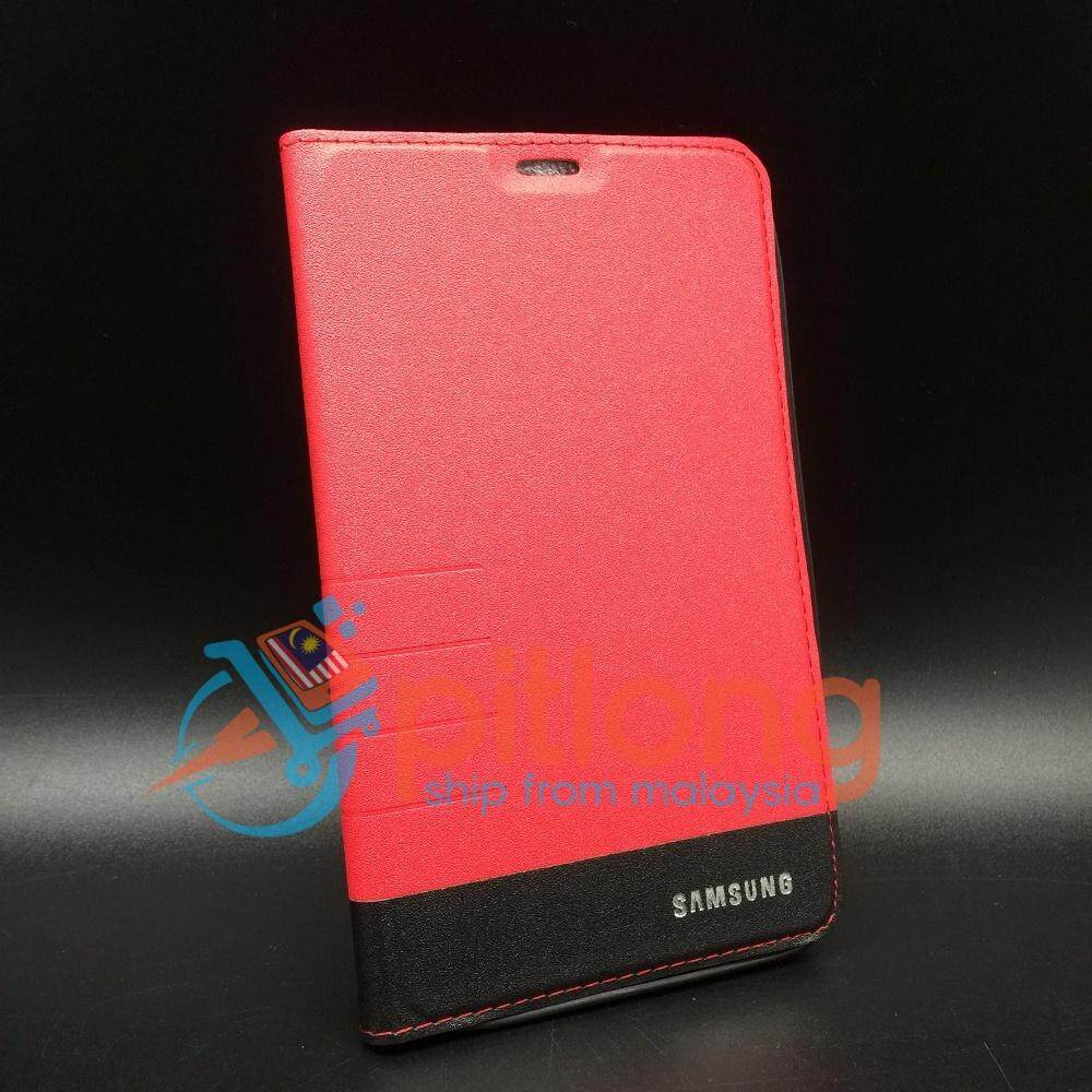 Fitur Mr Anti Gores Tablet Samsung Galaxy Tab A 2016 Ukuran 7 0 Inch T285 Red 70 Stand Wallet Pouch Bag