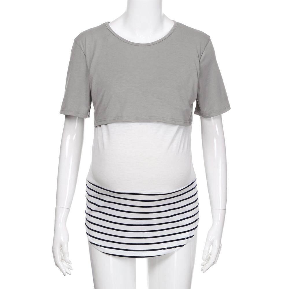 b7a1831d4 Cute White Long Sleeve Shirts - DREAMWORKS