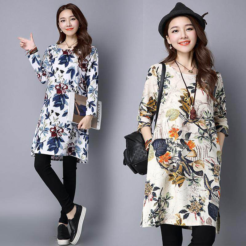 Womens Plus Size Clothing For The Best Prices In Malaysia