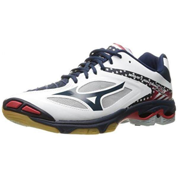 ac8d741b1 mizuno running shoes price philippines