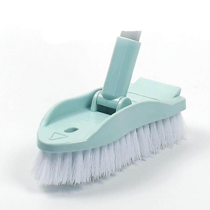 Buy Adjustable Toilet Brushes Online | Lazada