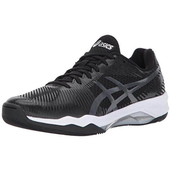 6da2e3599f Sneakers for Women for sale - Womens Sneakers Online Deals & Prices ...