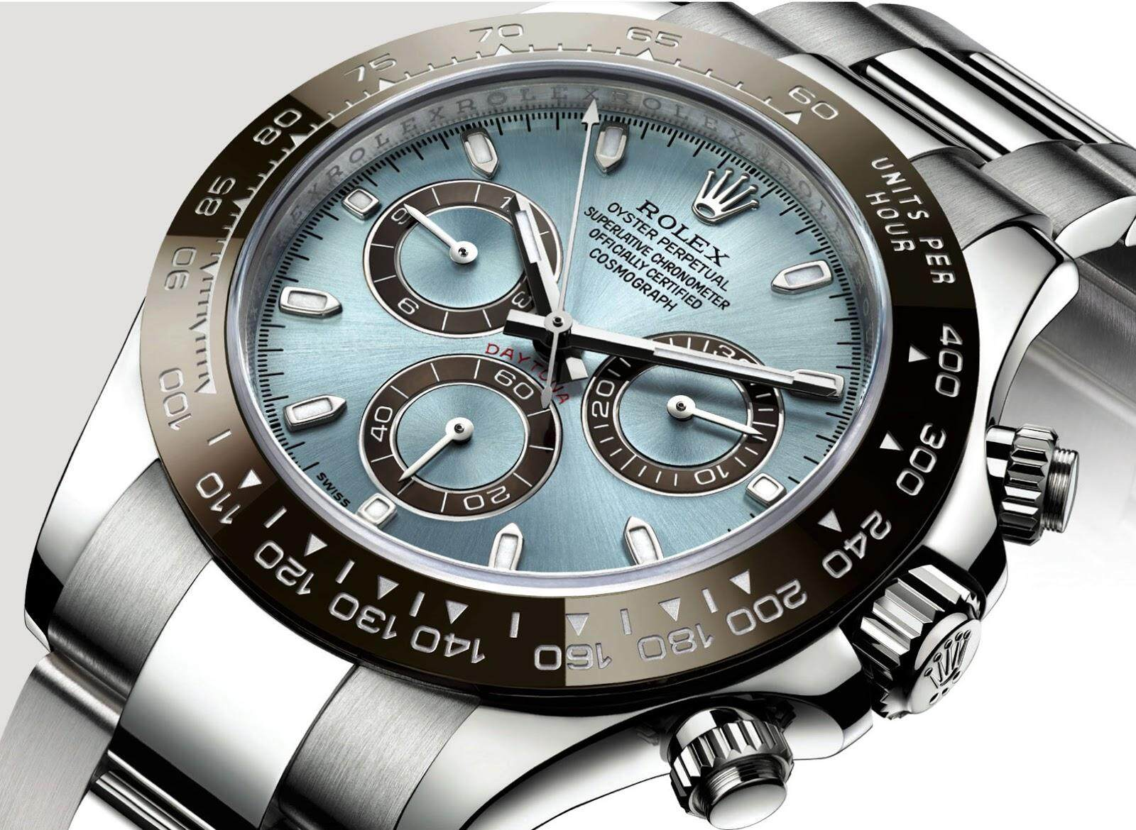 Rolex dytona ( Cheapest Price Guaranteed)