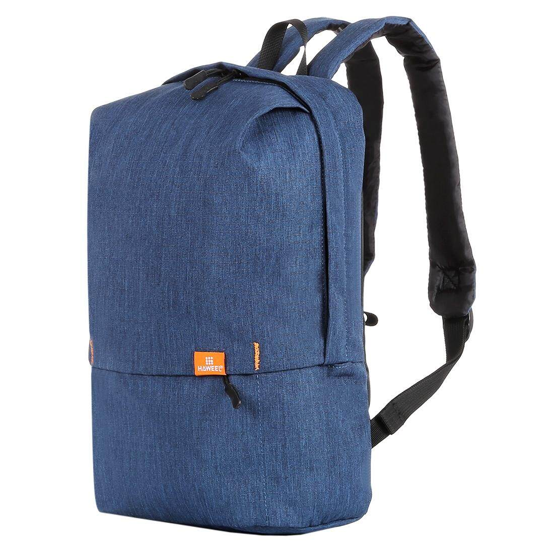 HAWEEL 10L Backpack Colorful Unisex Leisure Sports Chest Pack Travel Bags d91b681e8269a