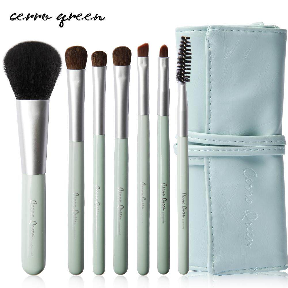 Buy Sell Cheapest Freeman Mask Bundle Best Quality Product Deals Nature Republic Sheet Greentea Bundling 3pcs Lake Blue Brush Editionjapanese Cute Bow Hair With Wash And Makeup Headband Apply