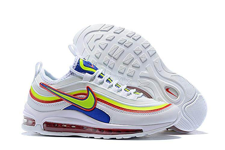 751a0db8be7 Nike Philippines -Womens Running Shoes for sale - prices   reviews ...