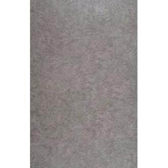 Premium Teraflor Vinyl Tiles Floor 5.5mm (Box of 12pcs) - Maple Stone