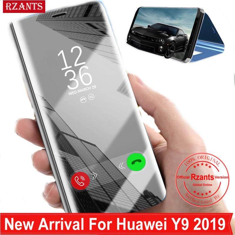 huge discount 233ea 8b192 Promotions & Catalogs - Rzants For Huawei Y9 2019 Casing Luxury Slim ...