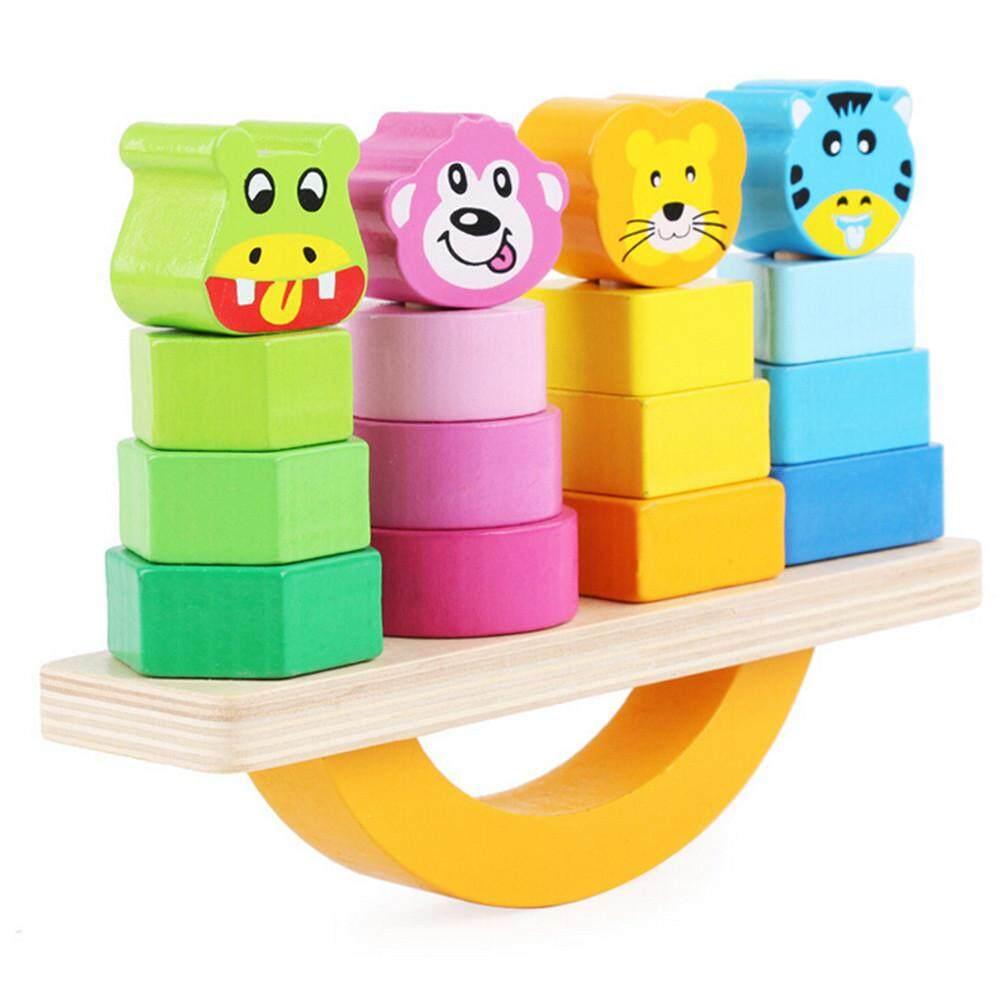 life skills for kids for sale - life toys online brands