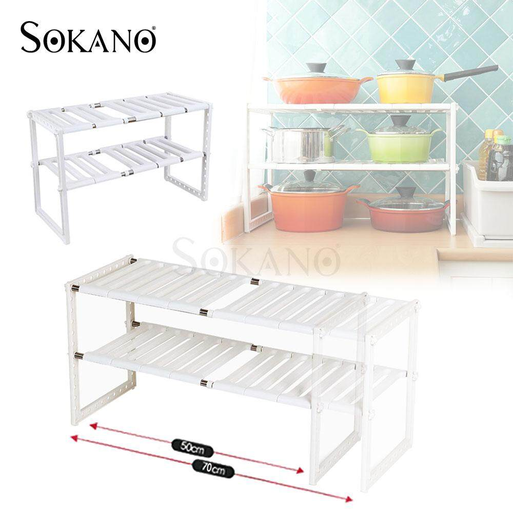 Home Kitchen Dining Buy At Best Price In Lemari Kabinet Heavy Duty 30 Drawer Hd 530 Dishracks Sink Accessories