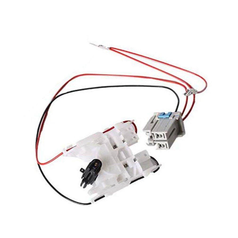 Hot Penjualan Auto Parts Fuel Sensor Level Oli untuk Chevrolet Cruze untuk Malibu Opel