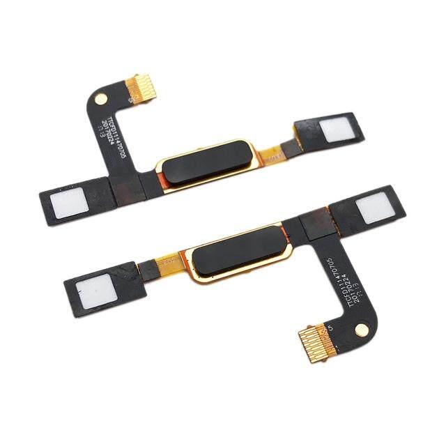 Untuk Nokia 5 Tombol Home/Sensor Sidik Jari Tombol Kabel Lentur