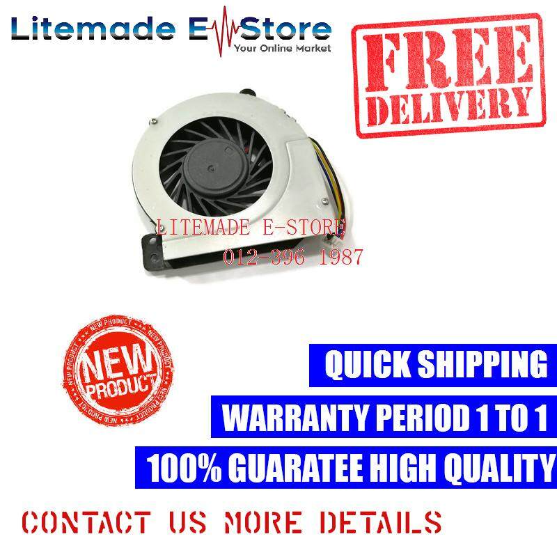 Replacement Dell VOSTRO 1014 1015 1088 (3CVM8FAWI00) Internal Fan