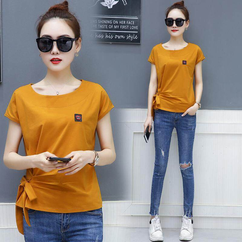 c4d9e4853 Blouses for Women for sale - Fashion Blouse online brands