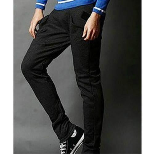 Casual Harem Long Sport Trousers Pants